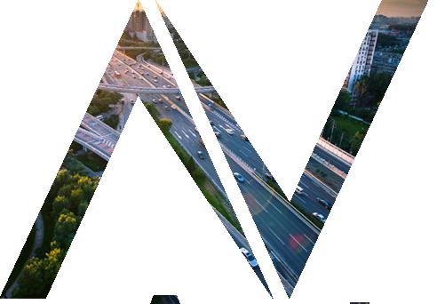 AutoView - geographische Analysen, Potenzialanalysen und vieles mehr
