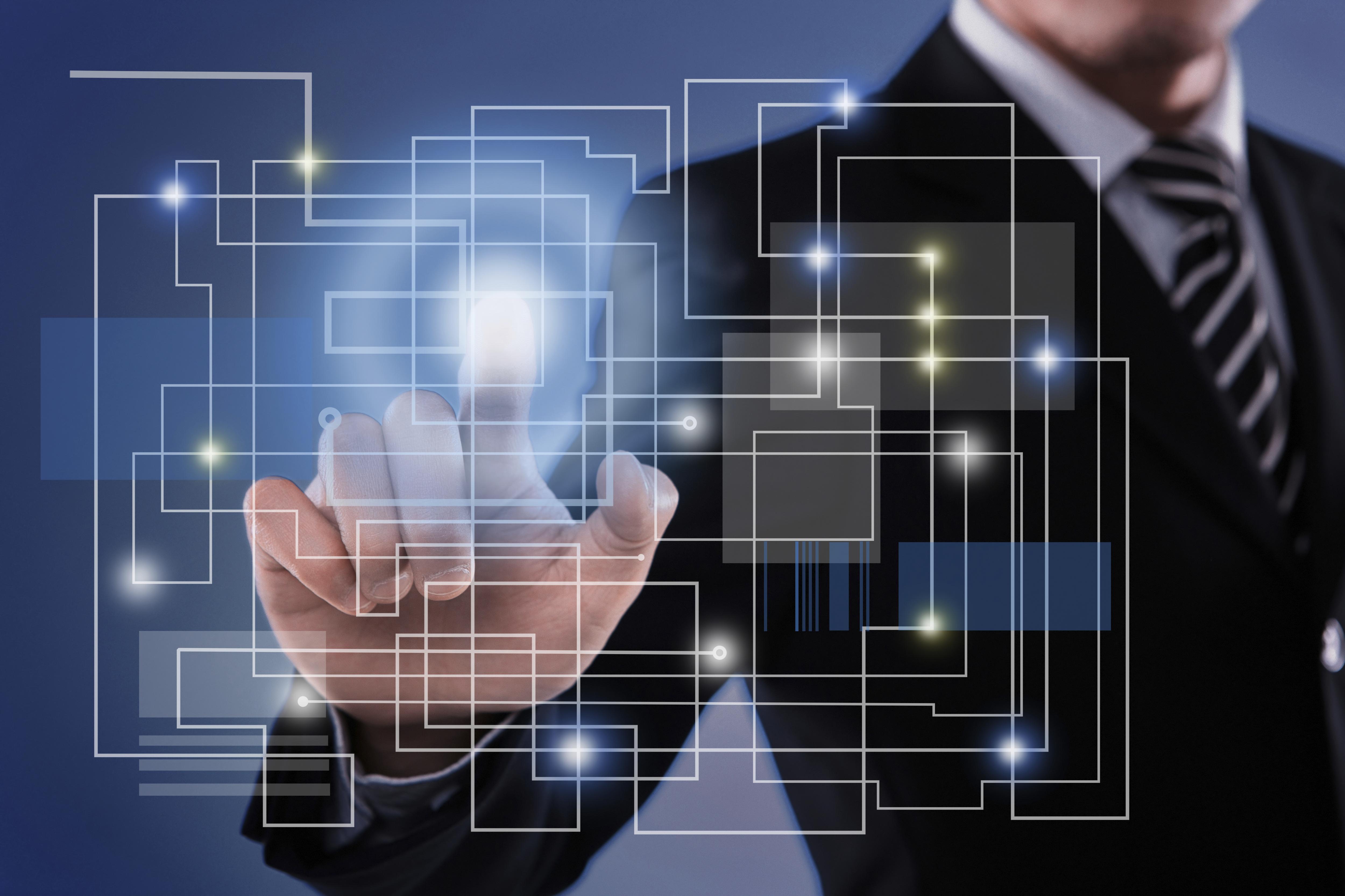 Bauen Sie Ihr Händlernetzwerk auf mit AutoView